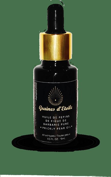 graine-etoile-product-oil-001